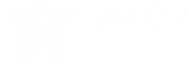 Valor Humano Latinoamerica
