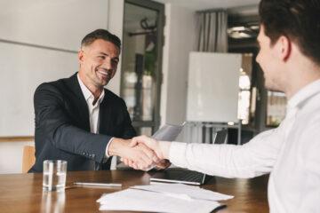 Diferencia en contratar a alguien y contratar bien a alguien